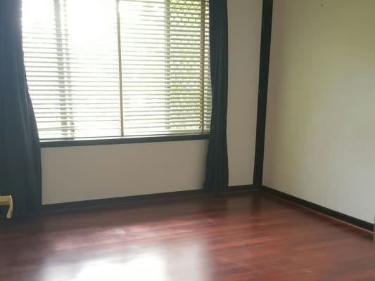 $125, Share-house, 3 bathrooms, Jubilee Street, Beckenham WA 6107