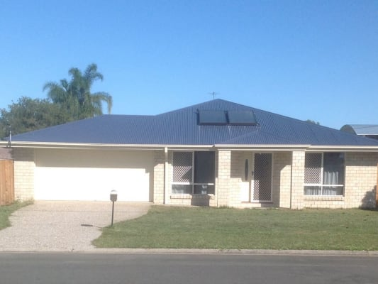 $140, Share-house, 4 bathrooms, Jubilee Street, Caboolture QLD 4510
