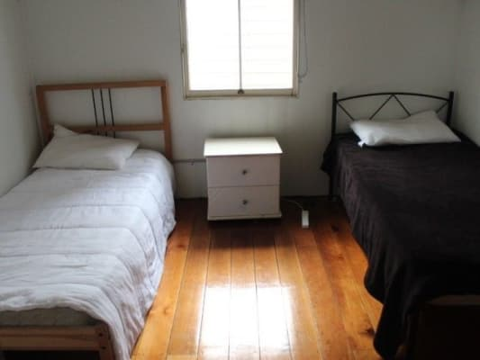 $130, Share-house, 4 bathrooms, Judge Street, Brisbane City QLD 4000