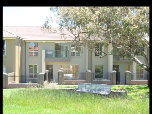 $200, Share-house, 5 bathrooms, Kable, Gungahlin ACT 2912