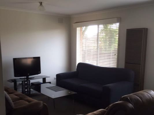 $89, Share-house, 3 bathrooms, Kardinia Drive , Albanvale VIC 3021