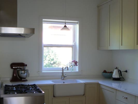 $440, Share-house, 3 bathrooms, Karilla, Lane Cove NSW 2066