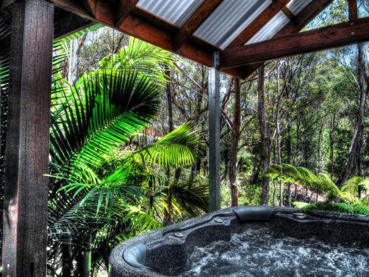 $265, Share-house, 5 bathrooms, Keighran, Cherrybrook NSW 2126