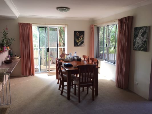$250, Share-house, 2 bathrooms, Keiraville , Wollongong NSW 2500