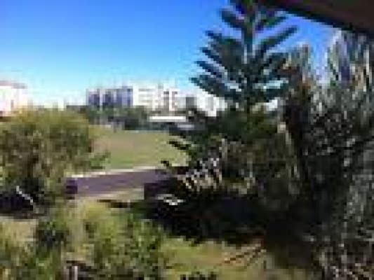 $151, Share-house, 2 bathrooms, Keith Royal Drive , Marcoola QLD 4564