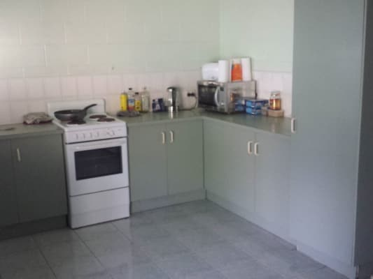 $140, Share-house, 3 bathrooms, Keith St, Whitfield QLD 4870