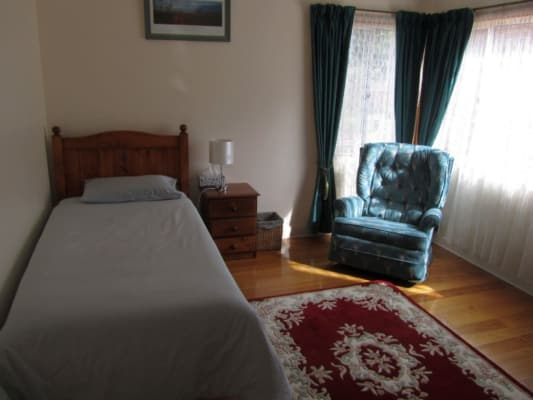 $155, Share-house, 3 bathrooms, Kelvin Avenue, Moonah TAS 7009
