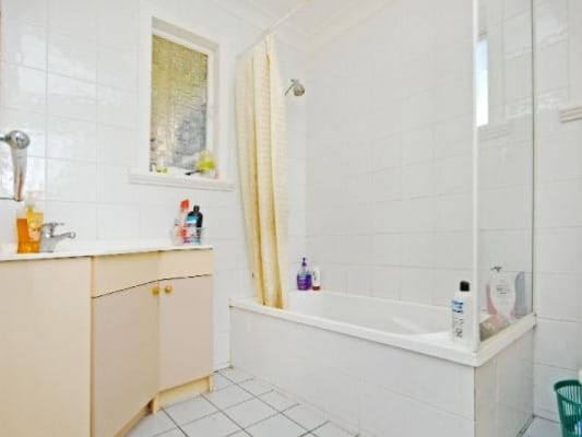 $190, Share-house, 5 bathrooms, Kelvin Grove Road, Kelvin Grove QLD 4059