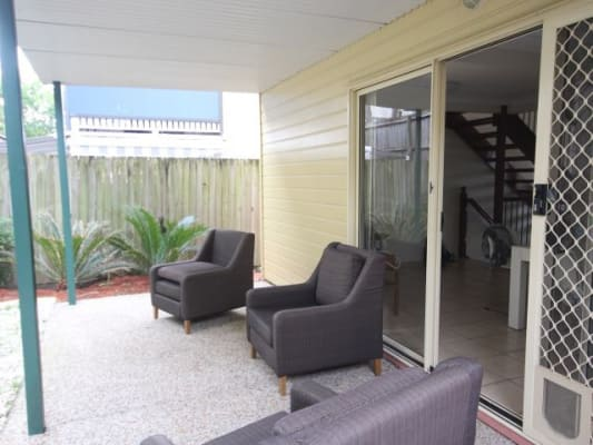 $200, Share-house, 3 bathrooms, Kelvin Grove Road, Kelvin Grove QLD 4059