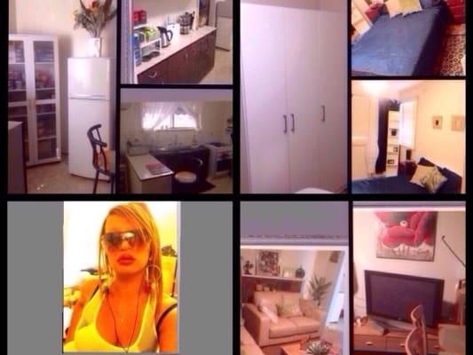 $170, Share-house, 3 bathrooms, Kemp Street, Springvale VIC 3171