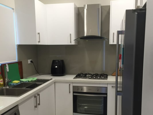 $230, Share-house, 3 bathrooms, Kemp Street, Tennyson Point NSW 2111