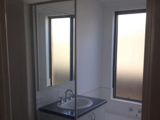$150, Share-house, 4 bathrooms, Kempeana Way, Baldivis WA 6171