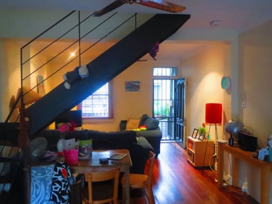 $395, Share-house, 2 bathrooms, Kendall Street, Surry Hills NSW 2010