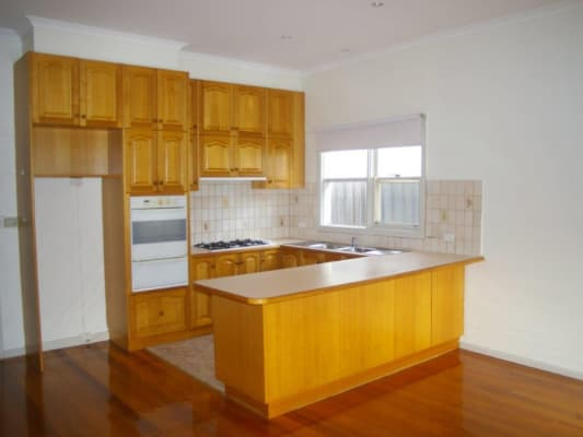 $250, Share-house, 3 bathrooms, Kennedy Street, Richmond VIC 3121