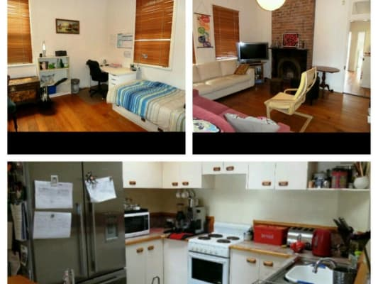 $140, Share-house, 3 bathrooms, Kennigo Street, Spring Hill QLD 4000
