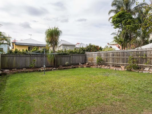 $240, Share-house, 6 bathrooms, Kennigo Street, Spring Hill QLD 4000