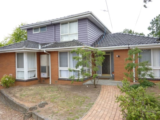 $175, Share-house, 5 bathrooms, Kevin Court, Donvale VIC 3111