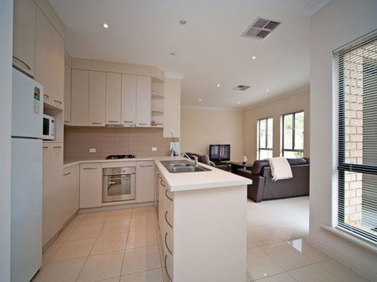 $170, Share-house, 5 bathrooms, Kiln Drive, Brompton SA 5007