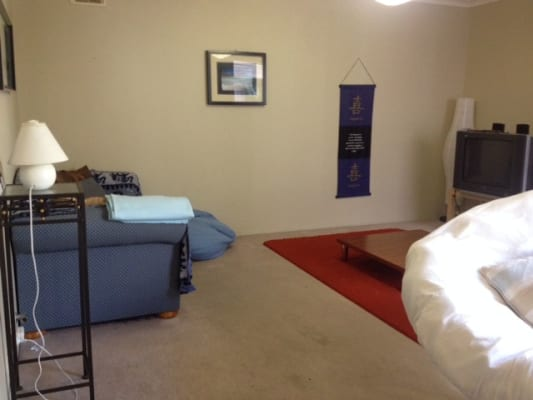 $185, Share-house, 3 bathrooms, Kimberley Street, West Leederville WA 6007