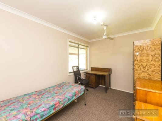 $160, Share-house, 4 bathrooms, Kimian Ave, Waratah West NSW 2298