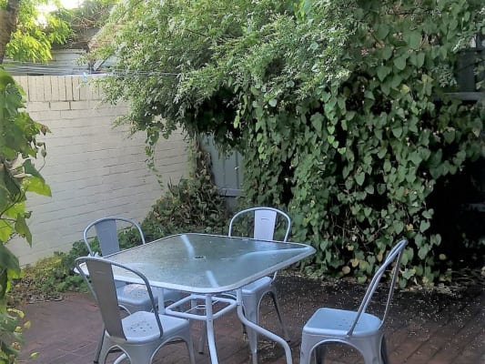 $150, Share-house, 3 bathrooms, Kincaid St, Wagga Wagga NSW 2650