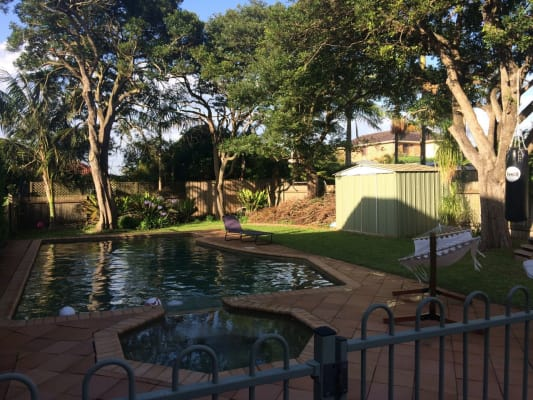 $310, Share-house, 6 bathrooms, King, Manly Vale NSW 2093