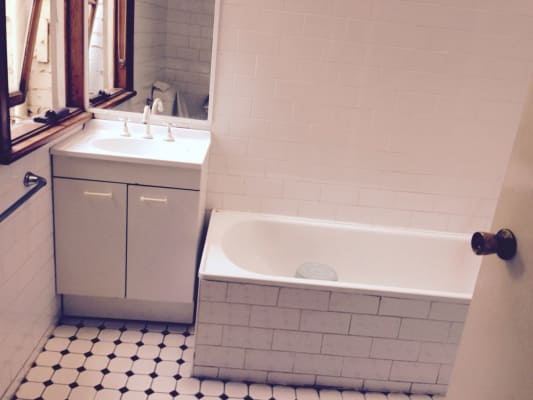 $185, Share-house, 4 bathrooms, King Street, Erskineville NSW 2043