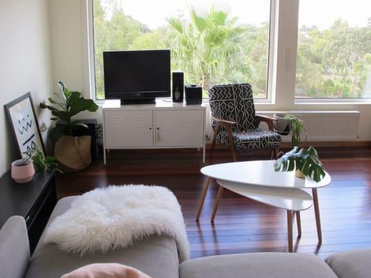 $250, Share-house, 1 bathroom, Kingfisher Gardens, Brunswick East VIC 3057