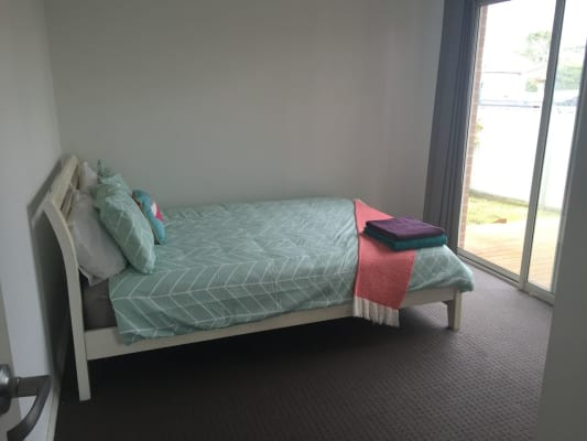 $200, Share-house, 2 bathrooms, Kings Road, New Lambton NSW 2305