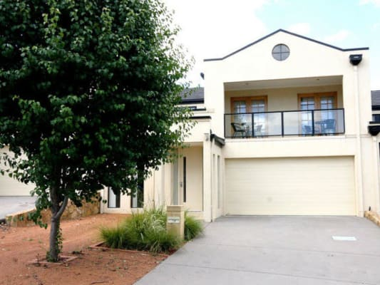$250, Share-house, 5 bathrooms, Kinloch Circuit, Bruce ACT 2617