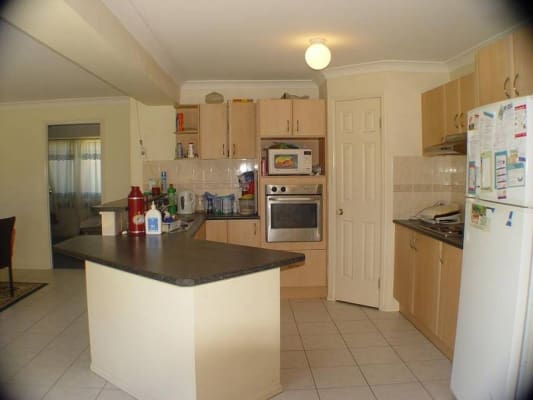 $135, Share-house, 5 bathrooms, Kinta St, Kuraby QLD 4112