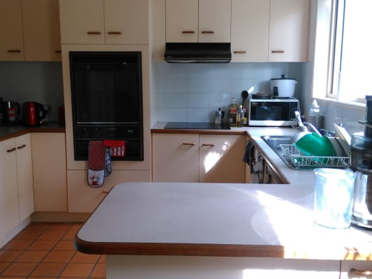 $190, Share-house, 2 bathrooms, Kiparra Lane, Maroochydore QLD 4558
