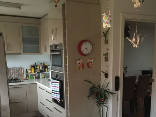 $210, Share-house, 3 bathrooms, Kitchener Street, Deepdene VIC 3103