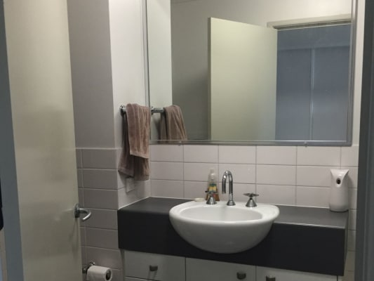 $155, Share-house, 3 bathrooms, Kitchener Street, Coorparoo QLD 4151
