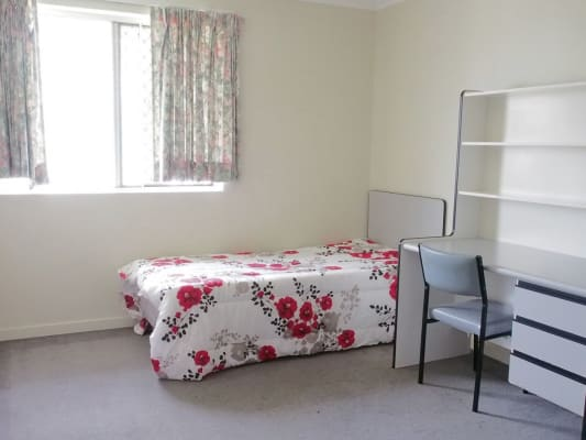 $130, Share-house, 6 bathrooms, Klumpp Road , Upper Mount Gravatt QLD 4122