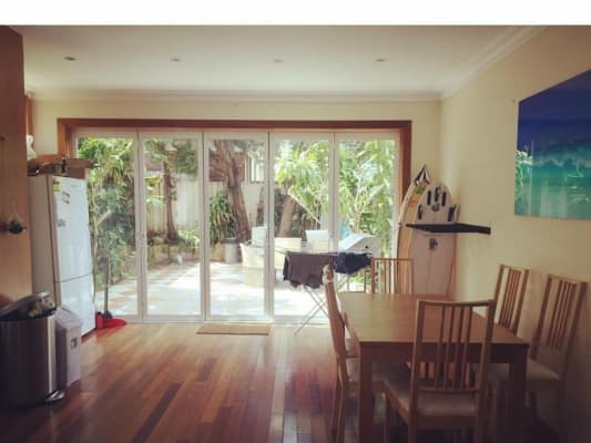 $250, Share-house, 5 bathrooms, Knowles Ave, North Bondi NSW 2026