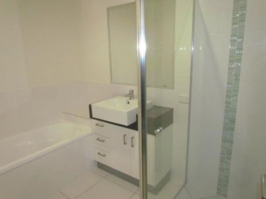 $175, Share-house, 2 bathrooms, Kondalilla, Fitzgibbon QLD 4018