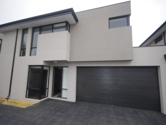 $180, Share-house, 4 bathrooms, Francisco Street, Rivervale WA 6103