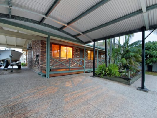 $170, Share-house, 3 bathrooms, Kumbada Court, Minyama QLD 4575