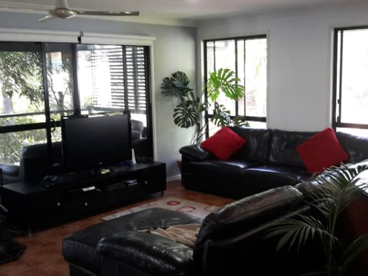 $170, Share-house, 4 bathrooms, Kynuna  Ct , Karana Downs QLD 4306