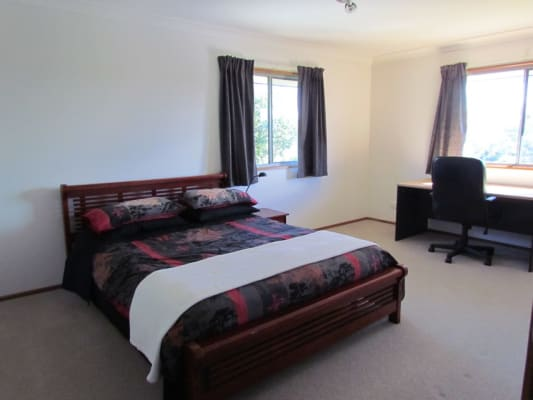 $200, Share-house, 6 bathrooms, Lachlan Place, Karalee QLD 4306