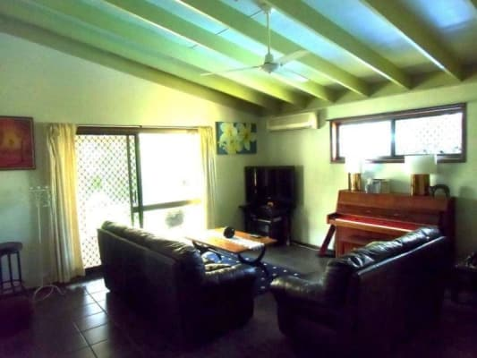 $140, Share-house, 3 bathrooms, Lady Nelson, Caboolture South QLD 4510