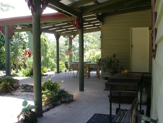 $180, Share-house, 3 bathrooms, Lake Dunethin Rd, Maroochy River QLD 4561