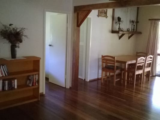 $190, Share-house, 3 bathrooms, Lake Dunethin Rd, Maroochy River QLD 4561