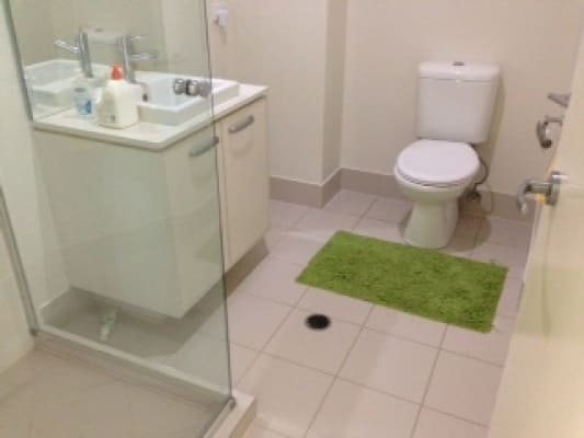 $100, Share-house, 5 bathrooms, Lakeside Drive, Peregian Springs QLD 4573