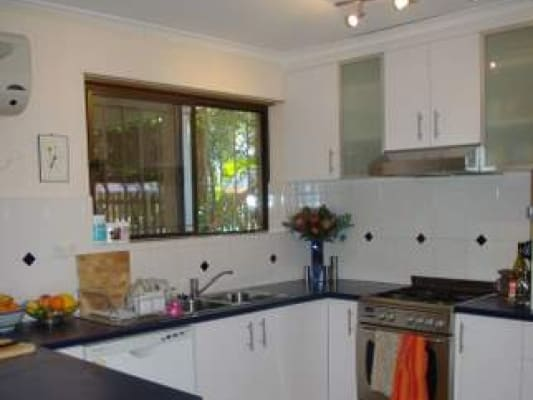 $220, Share-house, 3 bathrooms, Lambton Street, Annerley QLD 4103