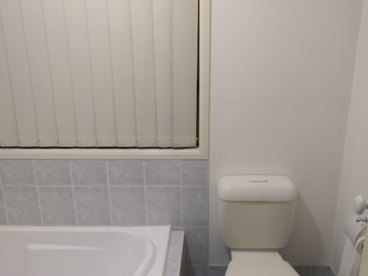 $250, Share-house, 2 bathrooms, Lane Cove Road, North Ryde NSW 2113