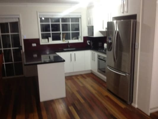$200, Share-house, 2 bathrooms, Lawrence, Woonona NSW 2517