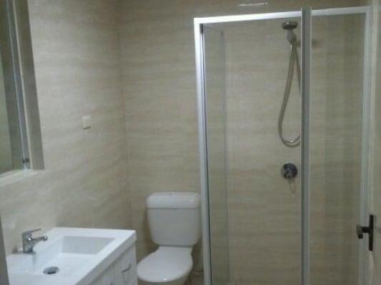 $150, Share-house, 5 bathrooms, Leach Highway, Wilson WA 6107
