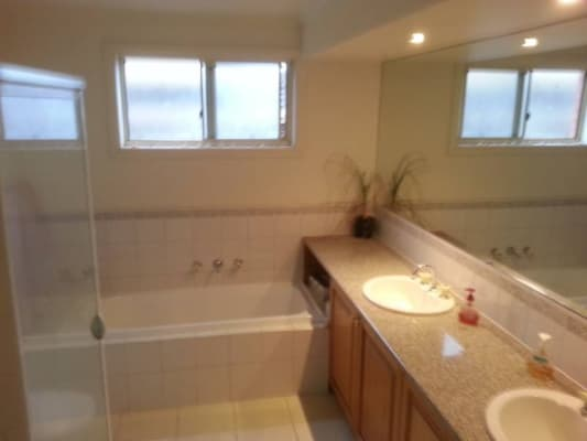 $135, Share-house, 3 bathrooms, Lee Ave, Mount Waverley VIC 3149